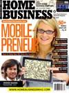 Home Business Magazine | 9/1/2018 Cover