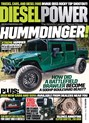 Diesel Power Magazine | 12/2018 Cover