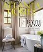 Atlanta Homes & Lifestyles Magazine | 7/2018 Cover