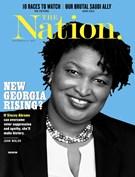The Nation Magazine 10/12/2018