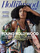 The Hollywood Reporter 8/8/2018