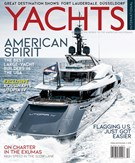 Yachts International Magazine 11/1/2018