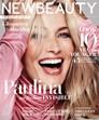 NewBeauty | 12/2018 Cover