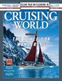 Cruising World Magazine | 11/2018 Cover