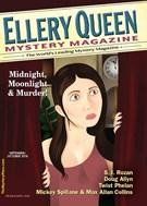 Ellery Queens Mystery 9/1/2018