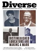 Diverse Magazine 9/20/2018