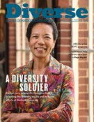 Diverse Magazine 9/6/2018