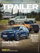 Trailer Life Magazine 11/1/2018