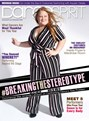 Dance Spirit Magazine   11/2018 Cover