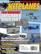 Kit Planes Magazine 12/1/2018