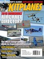 Kit Planes Magazine | 12/2018 Cover