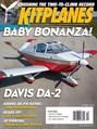Kit Planes Magazine | 10/2018 Cover