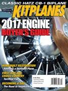 Kit Planes Magazine 2/1/2017