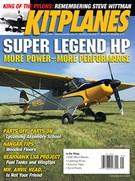 Kit Planes Magazine 1/1/2017