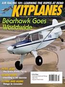 Kit Planes Magazine 3/1/2017