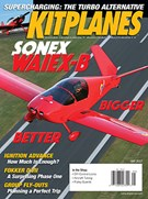Kit Planes Magazine 5/1/2017