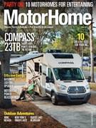 MotorHome Magazine 5/1/2017