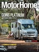 MotorHome Magazine 6/1/2017