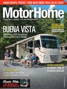 MotorHome Magazine 10/1/2017