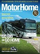 MotorHome Magazine 12/1/2018