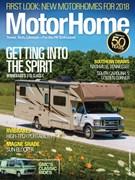 MotorHome Magazine 2/1/2018