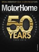 MotorHome Magazine 7/1/2018