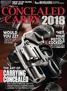 Gun Digest Magazine 2/15/2018