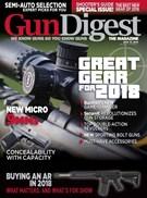 Gun Digest Magazine 5/15/2018