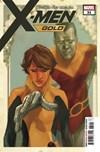 X-Men Comic | 9/1/2018 Cover