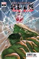 Immortal Hulk 11/15/2018