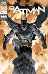 Batman Comic | 12/1/2018 Cover