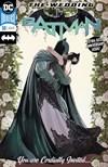 Batman Comic | 9/1/2018 Cover