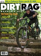 Dirt Rag Magazine 10/1/2018