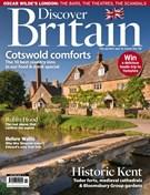 Discover Britain Magazine 10/1/2018