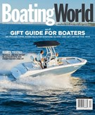 Boating World Magazine 11/1/2018