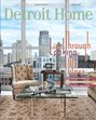 Detroit Home Magazine | 10/2018 Cover