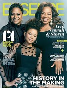 Essence Magazine 2/1/2018