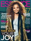 Essence Magazine 7/1/2018