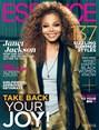 Essence Magazine | 7/2018 Cover