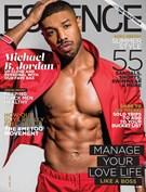 Essence Magazine 6/1/2018