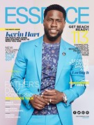 Essence Magazine 6/1/2017