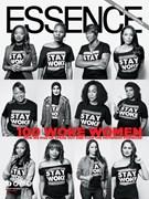 Essence Magazine 5/1/2017