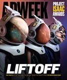 Adweek 8/20/2018