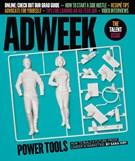 Adweek 8/6/2018