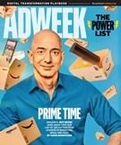 Adweek 7/23/2018