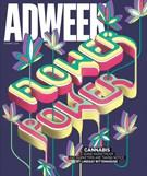 Adweek 10/1/2018