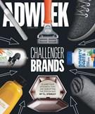 Adweek 10/22/2018