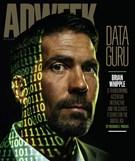 Adweek 9/10/2018