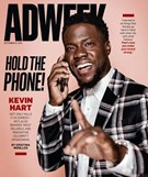Adweek 9/24/2018