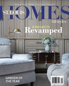 St Louis Homes and Lifestyles Magazine 9/1/2018